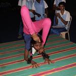 "yoga and kalari 2018_(122) <a style=""margin-left:10px; font-size:0.8em;"" href=""http://www.flickr.com/photos/47844184@N02/25405668597/"" target=""_blank"">@flickr</a>"