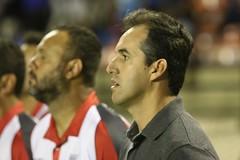 Crédito: Raul Ramos/Agência Botafogo