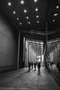 Down the Hall (ericjmalave) Tags: 2018 city manhattan newyork sunset timelapse twilight