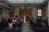 greg_rosie_wed_hi_267 (cambo_estate) Tags: camboestate fife kingsbarns scotlandwedding wedding weddingphotography fifeweddingphotography gregrosie scotland uk