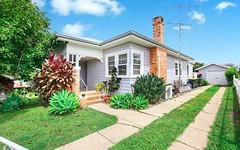 4 Victoria Street, East Kempsey NSW