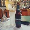 Doble Malta (Fotero) Tags: ifttt instagram cerveza birra bier cervesa damm cafe bar restaurante cena amigos doblemalta