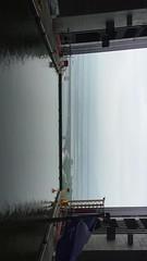 Three Gorges Dam Ship Lift Video (oxfordblues84) Tags: peoplesrepublicofchina china victoriacruises victoriajennacruise threerivergorge threegorgesdam shipelevator shiplift hubeiprovince yangtzerivercruise yangtzeriver water video shipelevatorvideo shipliftvideo shiplocklift threegorgesdamshiplift threegorgesdamshipelevator elevator oat overseasadventuretravel riverboatcruise rivercruise
