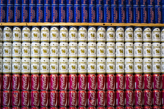 Cans!
