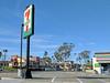 San Marcos 3-4-18 (4) (Photo Nut 2011) Tags: sandiego sanmarcos california 7eleven deltaco tmobile