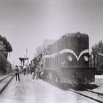CP 9000 - Eirol thumbnail