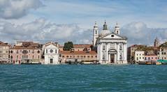 Venezia (Txulalai) Tags: venezia venecia venice italia chiesa iglesia church agua canal arquitectura monumento travel sony sonyilce6000 sonya6000 sonyalpha6000