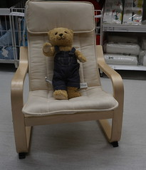 Having a rest (spelio) Tags: ikea testing new camera a6000 sony jan 2018 shopping shoppingnotbuying justlooking sets lighting available decoration design