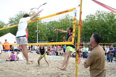 Beach 2005 (142)