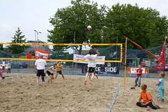 Beach 2005 (125)
