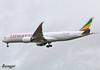 F-WZFX (@Eurospot) Tags: etavb fwzfx airbus a350 a350900 toulouse blagnac ethiopian