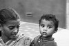 Jaipur, India. (RViana) Tags: india southasia भारत 印度 インド inde indien индия child poverty misery teenager beggar streetchild abandoned childhood eyes criança pobreza miséria adolescente pedinte criançaderua abandonada infância olhos olhar look looking