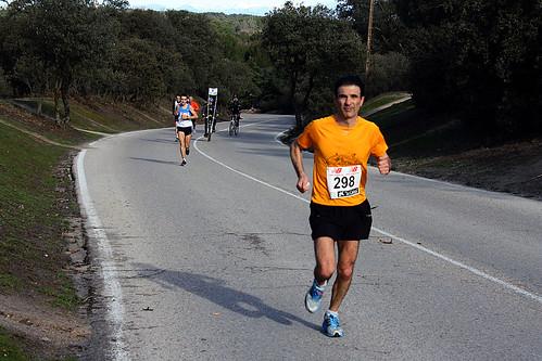 Fotos Media Maraton de La Latina 2010_014