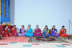 Swaramedha Music Academy Annual Day Photos (413)