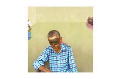 (WOGO*) Tags: 44th barack obama portrait art forthepeople change changeweneed yeswecan hope digitalcollage study