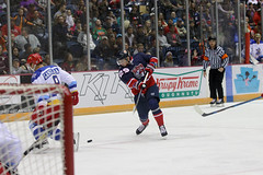 "Macon Mayhem IMG_8566_orbic • <a style=""font-size:0.8em;"" href=""http://www.flickr.com/photos/134016632@N02/26079877968/"" target=""_blank"">View on Flickr</a>"