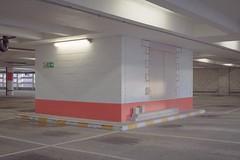 Car Park by Richard:Fraser -