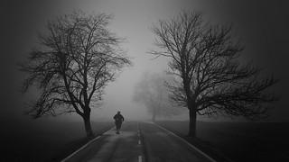 Caminando en Urbasa3