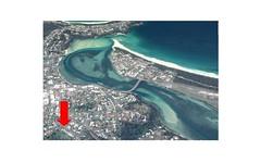 37 KOWARA CRESCENT, Merimbula NSW