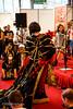 Japan Expo 2017 4e jrs-182 (Flashouilleur Fou) Tags: japan expo 2017 parc des expositions de parisnord villepinte cosplay cospleurs cosplayeuses cosplayers française français européen européenne deguisement costumes montage effet speciaux fx flashouilleurfou flashouilleur fou manga manhwa animes animations oav ova bd comics marvel dc image valiant disney warner bros 20th century fox star wars trek jedi sith empire premiere ordre overwath league legend moba princesse lord ring seigneurs anneaux saint seiya chevalier du zodiaque