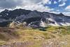 Muraille de Barroude (sostingut) Tags: llacspirineus glaciar nieve valle nube pirineos españa francia d750 sigma nikon