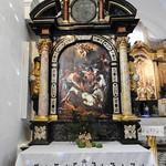 Bled, l'église de Sainte Marie de l'assomption1712311405-4 thumbnail