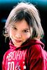 Looks (Luigi Pallara) Tags: canoneos1200d lightsandshadows ragazzina baby sorriso girl portrait pretty postproduction smile bigmouth littlegirl picture primopiano ragazza fanciulla signorina child face ritratto bellezza beautiful spontaneità spontaneity