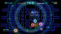 Pac-Man-Championship-Edition-2-Plus-230218-015