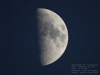 luna today 05