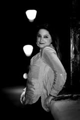 1W7A2205 (soiraul) Tags: anasaez retrato portrait challenge 52portraits