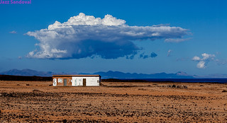 Geometría iluminada. 02. Fuerteventura, diciembre 2012.