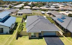 93 Coral St, Corindi Beach NSW