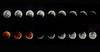 Total Lunar Eclipse January 31st 2018 (livingsta) Tags: red moon lunareclipse totallunareclipse eclipse bloodmoon supermoon bluemoon collage fullmoon prenumbraleclipse prenumbra nightsky nightphotography clearnight nightphoto skyatnight astronomy astrophotography astrophoto astroevents lunar waxingmoon waningmoon totaleclipse redmoon earthcapture