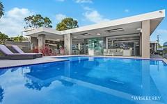 422 Tuggerawong Road, Tuggerawong NSW