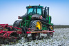 Tillage after sugar beet harvest | JOHN DEERE // HORSCH (martin_king.photo) Tags: cultivating tillage 2017 johndeere horsch johndeere9560rt johndeere9rt horschterrano12fg horschterrano12 horschterrano terrano snow white whitefield cold coldday workeveryday tschechischerepublik powerfull martinkingphoto machines strong agricultural greatday great czechrepublic welovefarming agriculturalmachinery farm workday working modernagriculture landwirtschaft machine machinery tracs tractractor winter winterwork sugarbeetcampaign2017 campaign sugarbeetcampaign