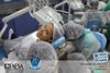 02-07---Recepcao-Calouro-IMG_1707 (#OdontoFAESA) Tags: primeira aula apresentação clínica turma classe recepção calouros odontolindos ensino educação estudo sorriso aprendizagem vida atividade coração azul faesa odonto otonologia 20anos odonto20anos graduação superior experiência pesquisa dente odontologia odontofaesa