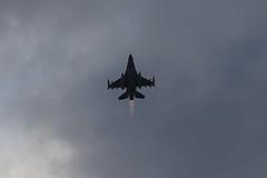 DSC_4970 (sauliusjulius) Tags: e017 daf royal danish air force bap baltic policing quick reaction alert qra lithuania siauliai sqq eysa