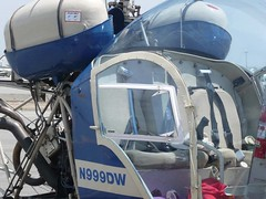 "Bell 47G-3B-1 4 • <a style=""font-size:0.8em;"" href=""http://www.flickr.com/photos/81723459@N04/27813817929/"" target=""_blank"">View on Flickr</a>"