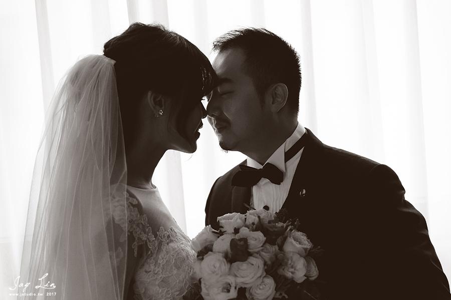台北國賓飯店 教堂證婚 午宴  婚攝 台北婚攝 婚禮攝影 婚禮紀實 JSTUDIO_0030