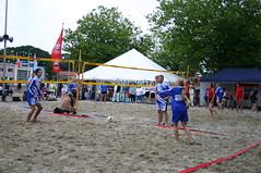 Beach 2005 (41)