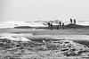 capbreton janvier vagues ocean tempete 2018 (1 sur 1) (serge merle froggle64) Tags: landes paysbasque ocean vague tempete storm wave anglet biarritz capbreton estacade digue tarnos