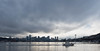 DRW_X100F_20180113_DSCF0058_Luminar2018-edit.jpg (dougwieringa) Tags: frames subjects pleasurecraft ships us northseattle kingcounty clouds natural wa framedoug places seattle gasworkspark transportation yacht downtown