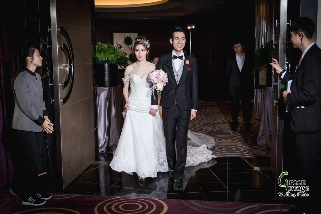 20171112 Wedding Day-P-108