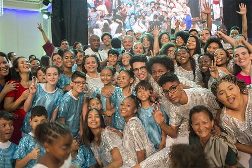 cantata de natal 2018 (113)