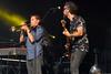 Mishima (Luis Pérez Contreras) Tags: primaverasound 2017 parcdelfòrum barcelona catalunya spain music festival live concert concierto gig olympus omd em1 em1markii m43 mzuiko mishima