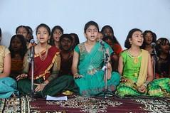 Swaramedha Music Academy Annual Day Photos (284)