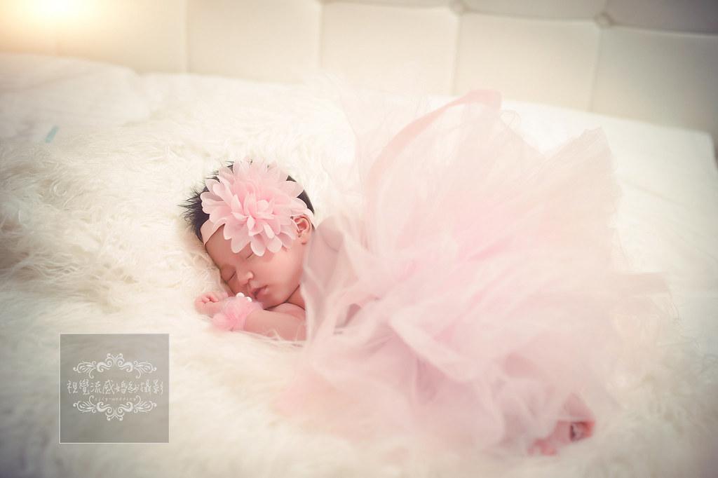 新生兒,嬰兒,兒童,小孩,攝影,寫真,寶寶,親子
