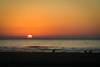 San Francisco Sunset 11/09/07 #oceanbeach (Sharon Mollerus) Tags: sanfrancisco subject beach nature ocean sunset xss california unitedstates us cfptig18