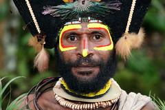 IMG_0908-001 (RURO photography) Tags: tribal tribaal stammen tribes png oceania oceanië papua papuanieuwguinea expeditie expeditions avontuur avonturenreis adventure adventurous