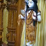 Maha Shivaratri (5)
